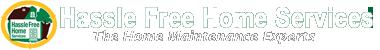 Text-Logo-Experts
