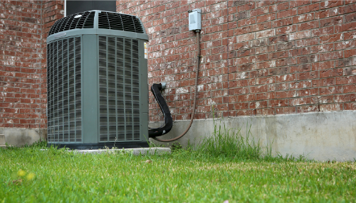 Is it time to consider replacing your AC unit?