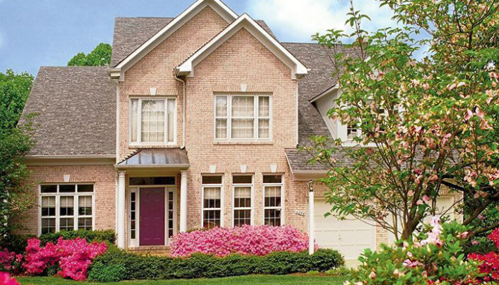 Home Management vs. Home Maintenance